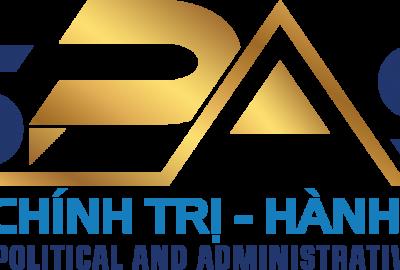 Khoa Chính trị - Hành chính tham gia Hội thao ĐHQG-HCM năm 2020